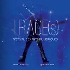 festival contes et rencontres 2011